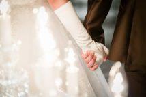 高収入男性と結婚した高卒40代女性の「理解してもらえない孤立」