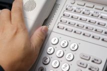 顔の見えない相手と話すストレス… 「電話恐怖症」の人たちの本音