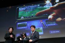 東京五輪で上昇期待の銘柄ピックアップ 観光、警備、5G分野も