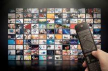 音楽・動画のサブスク導入したユーザー「違法動画観なくなった」