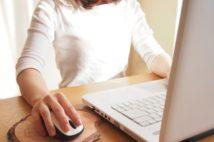 家族共用PCに表示された広告で大学生の娘の妊娠がバレる時代