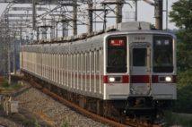 東武東上線「川越のために他の駅の利用者が犠牲に」の不満も