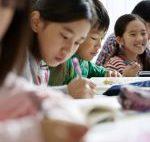 【無料の塾】家庭の事情で塾に通えない子どもたちのために…
