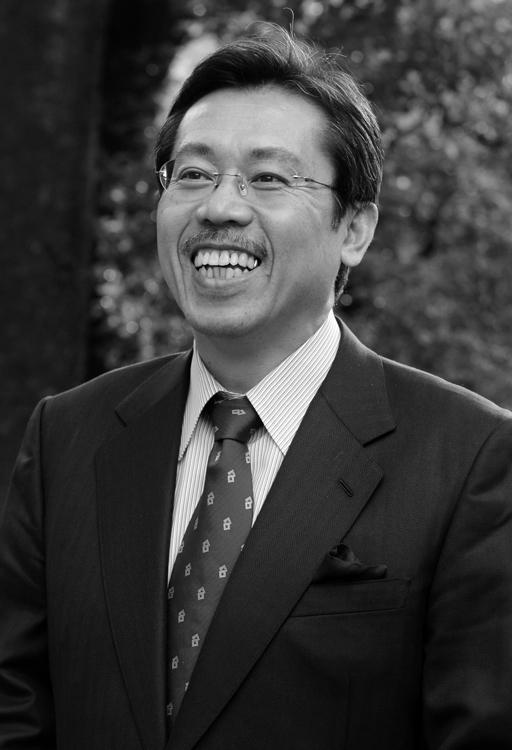 73歳の漫画家・弘兼憲史氏、「おじいちゃん」と呼ばれることにどう感じる?