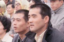 選手も五輪開会式見た…1964年日本シリーズの阪神vs南海の苦渋