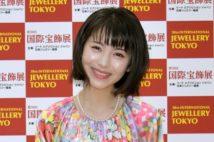 浜辺美波に内田理央も、清純派女優が過激シーンに挑む理由