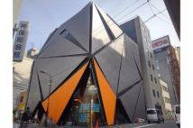 東京にも進出 立ち見客溢れる「マンゲキ」の魅力