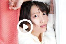 【動画】加藤里保菜『ランク王国』美女 のギャップ萌え写真5枚