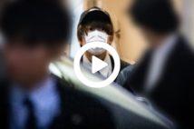 【動画】ゲス極・川谷絵音 活躍しすぎてお疲れなマスク姿 写真5枚