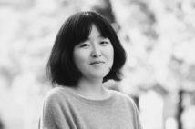 【著者に訊け】古矢永塔子氏 おいしい小説大賞受賞作を語る