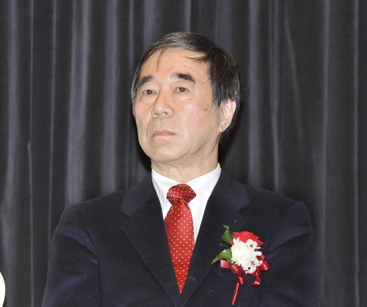 作家の川本三郎氏は2008年に妻を亡くした(写真/共同通信社)