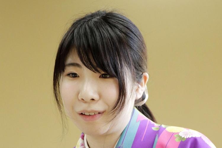藤井七段以来の衝撃 史上初女性プロ棋士誕生の可能性は