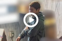 【動画】前澤友作氏お見合いドタキャン背景に「剛力彩芽への未練」か