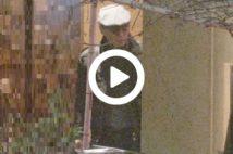 【動画】中居正広、退所会見の夜に個室居酒屋で会った相手は?