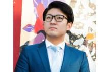 中村橋之助、結婚前提恋人とスピード破局 三田寛子の反対か