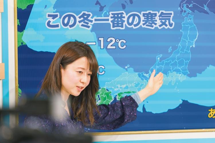 宮崎由衣子の画像 p1_30