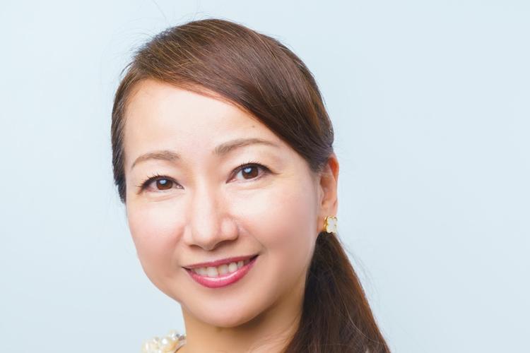 元祖「お天気お姉さん」真壁京子さんの今 介護中心の生活に