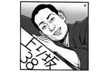 中村勘九郎と七之助で人気演目熱演、勘三郎さんに見せたい