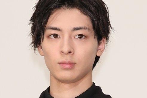 桐谷美玲ら所属事務所、スタッフがイケメン俳優に溺れて暗雲