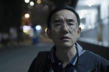 映画の主人公であり、撮影も手掛けた孫毅(スン・リー)