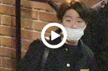 【動画】関ジャニ∞村上信五、美人書道家と高級焼き肉で深い話