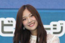 野村萬斎の娘がTBSアナに 五輪開会式での父娘共演あるか