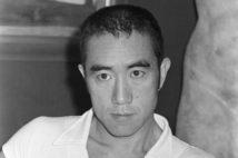 三島由紀夫vs東大全共闘 今の時代だからこそ胸に響く理由