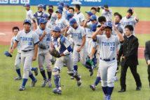 ハルウララ、服部桜、東大野球部… 弱くても応援集めた人気者