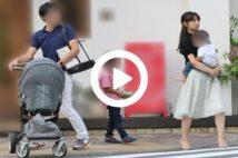 【動画】小倉優子、「ママタレとして引き続き活躍できる」理由