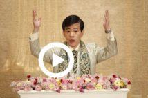 【動画】コロナと宗教 対照的な創価学会と幸福の科学