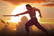インド映画はさまざまな要素を楽しめる(写真は『バーフバリ2』(C)ARKA MEDIAWORKS PROPERTY.ALL RIGHTS RESERVED.)