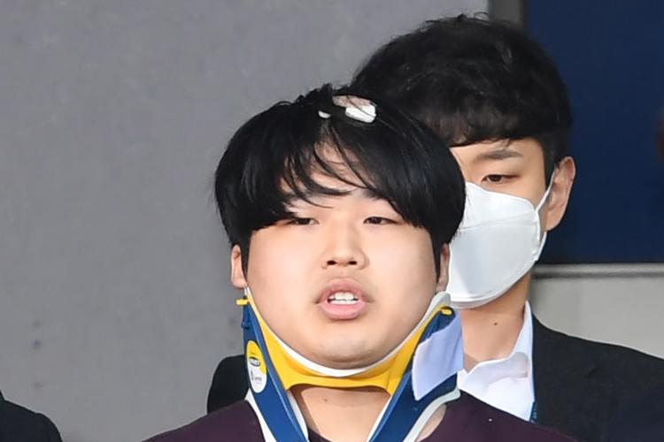 韓国卑劣動画サイト管理人に160万人怒りの実名・顔公表請願