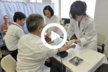 【動画】医師20人アンケート 家族に受けさせたくない検査は