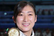 東京五輪1年延期なら池江、桃田、白井、荻野らはどうなるか