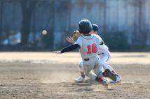 「変化球を操る天才少年」はありえないことに