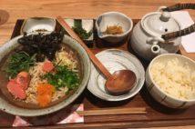 連日大行列の「東京たらこスパゲティ」実食レポ、人気の秘密は?
