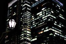 新型コロナ蔓延、広告業界の苦悩に見る日本経済へのダメージ