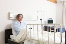 がん保険 主治医が書く診断書によって保障が左右される