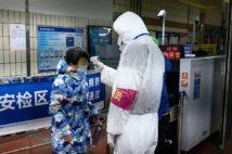 日本政府に中国と同じコロナ対策ができるか?