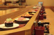 回転寿司の新潮流、「大人の客」引きつけるグルメ系に勢い