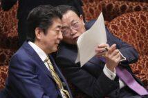 コロナ・ショック 日本経済V字回復の鍵は「消費税ゼロ」しかない
