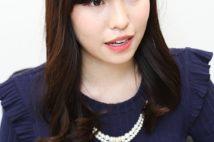 春名風花さんも経験、ネット上の誹謗中傷で警察が動きにくい理由