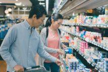 発がんリスク懸念の米国産乳製品、国内大手メーカーの使用状況は
