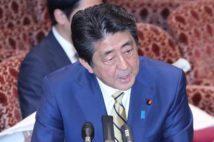 G7首脳が初のテレビ会議「五輪完全な形で」 コロナ拡大阻止へ結束