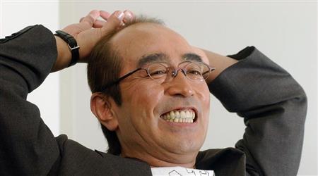 志村さん死去、NHK朝ドラスタッフが追悼 収録済みの出演シーンは放送へ