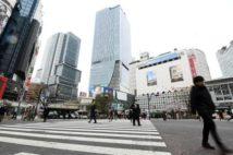 東京都で新たに78人確認 1日で最多人数