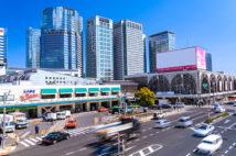 「品川駅」まで電車で30分以内、中古マンション価格相場が安い駅ランキング 2020年版
