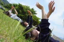 15歳で広島県・大崎上島の高校へ。「帰りたかったことも…でも頑張ったから今の自分になれた」
