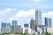 2019年の新築マンション購入、首都圏・関西圏ともに最も高く、最も狭く!?