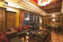 日本全国「殿堂入り」のカップルズホテル 厳選15軒